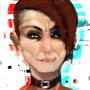 "STRKD 2035 Contestant ""Clau"" by notcrispy"