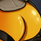 Tracer Butt Icon
