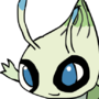 Celebi for March