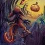 horrorzon by bimshwel