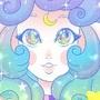 Swirls n Stars by doublemaximus