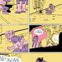 Bttmfdrs pg 3