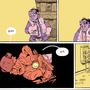 Bttmfdrs pg 4