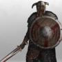 Viking by thiagobm