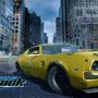 Fastrack Virtual Reality Car Game - Google Cardboard by GameYan