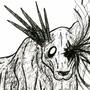 Lion by ItsMacklin