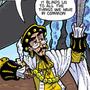 Monster Lands pg.62 by J-Nelson