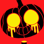 Pumpkins (Halloween 2015)
