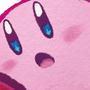 Kirby Watercolour by SeafoamPanda