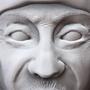 Ye Olde Man by V3nis
