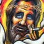 jesus christ superstar by JulianJoelMessar