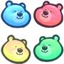 Jellybears by KumaClaw
