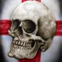 Skull by JulianJoelMessar