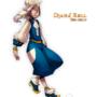 Djaha'Rell by Pankapu