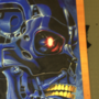 ill be back! (Terminator) by grillhou5e
