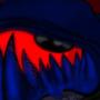 Evil by HellHideDragon
