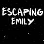 Escaping Emily Cover Page by FLASHYANIMATION
