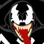 Venom by LukyM1ky