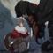 Dark Souls 3 - So it Begins