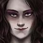 My Zombie Boyfriend by deo101