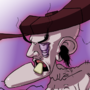 Eustace Sagge