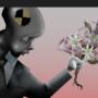 Love Dummy by YULFO83