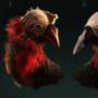 Beasts -1-