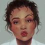 Ashley Moore by Skimlet