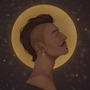 The most beautiful man in Thedas by Skimlet