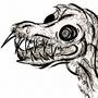 Hound by ItsMacklin