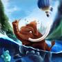 Mammoth Fun by Masonogy1