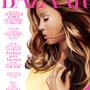 Magazine Cover by Masonogy1