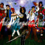 rpg team by halo1luv