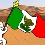 MEX-CAMS by OSCARCAMS