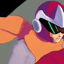 PROTOMAN by happymeat