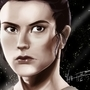 Rey by deo101