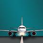 Plane CoverArt