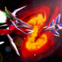 Playtime is over Star Fox! by GrimKage7