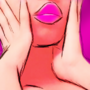 heyyy naked lady