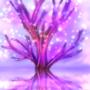 Fantasia by Akari19