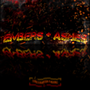TsetsukenMusic - Embers and Ashes Album Art