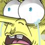 The Destruction of Spongebob