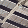 space station repair