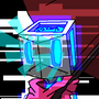 Hydroid by Aluke1