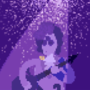 Purple Rain by JohnnyTwoByFour