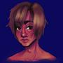 boi ?? by leahm2345