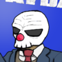 PAYDAY2 - PronomicalArt