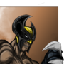 Wolverine Update by Defectivate