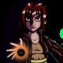 Witch Again by Enzefik