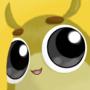 Squatch Fuzz by FlumpyTripod